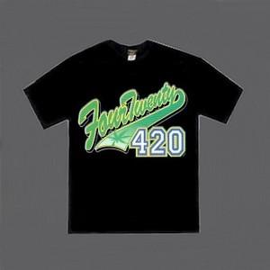 420-t-shirt