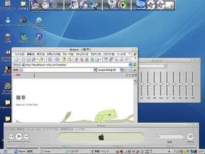 mac_800